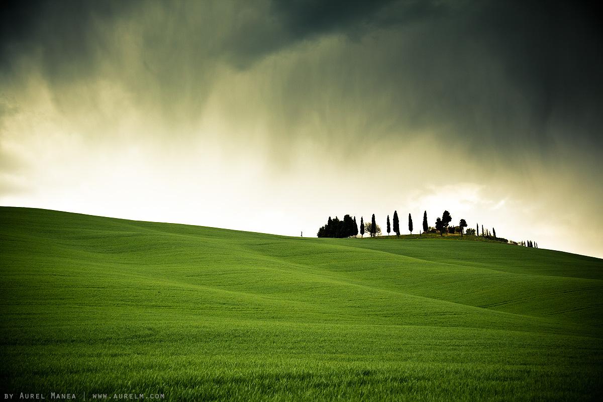 Best 3d Parallax Wallpaper Tuscany 1 Dystalgia Aurel Manea Photography Amp Visuals