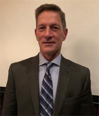 Dr. Brad Schubert