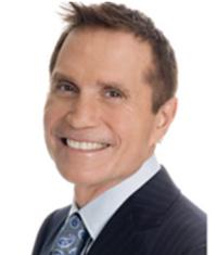 Alan Hirsch, MD