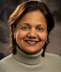 Rashmi Tomur, MD