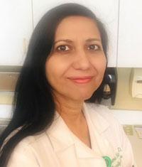 Dr. Huma Alam, MD