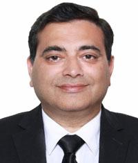 Dr. Anoop Sidana