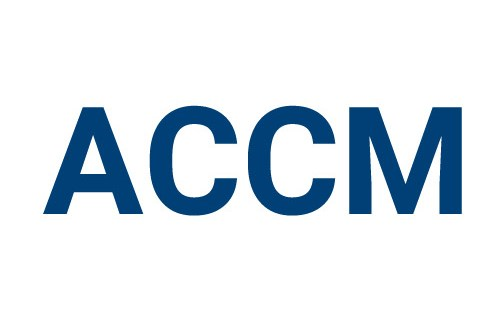 Aureus University Accreditation Commission on Colleges of Medicine (ACCM) Updates