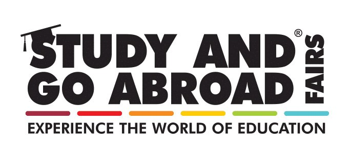 Aureus Grad In-Depth Interview at Study and Go Abroad Expo in Toronto