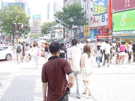 日本でとりわけ人気を博しているカジノ