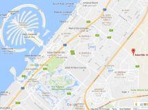 Emaar Park Point Dubai Hills Estate