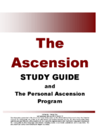 the_ascension_study_guide