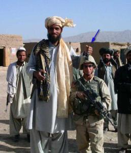 afghan_giant