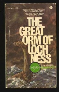 orm_of_lochness