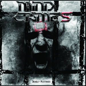 mind_crimes_deadly_mistakes_etuvihko_300x300