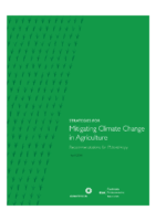 strategies_for_mitigating_climate_change_in_agriculture