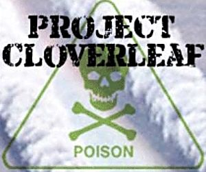 project-cloverleaf