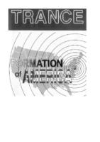 Tranceformation_america