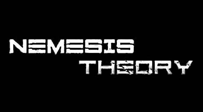 The Nemesis Theory