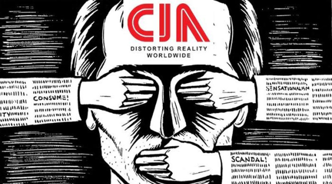 HOW CIA USES MIND CONTROL ON INDIVIDUALS AND ENTIRE URBAN POPULATIONS