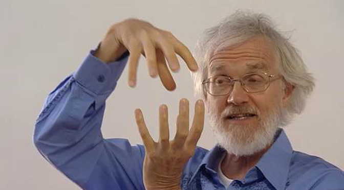 Dan Winter lections about ET origins Etc.