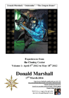 Donald Marshall_Vol1_Experiences_from_the_Cloning_Centre