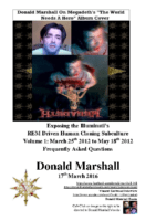 Donald Marshall_Vol1_Frequently_Asked_Questions