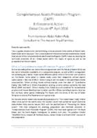 Kameran-Faily-2-CAPP-Enforcement-Action