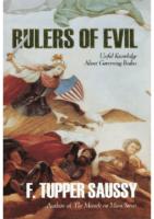 Rulers_of_Evil