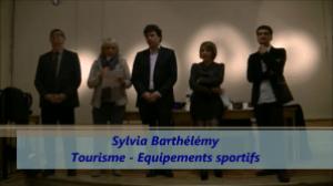 Capture Sylvia Tourisme