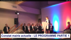 Auriol Ensemble 1