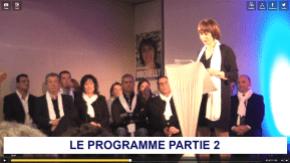 Auriol Ensemble 2
