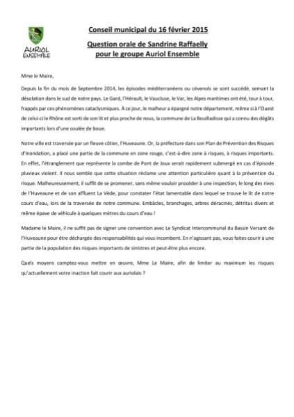 Berges-de-l-Huveaune-Question-orale---CM-16-12-2014.jpg