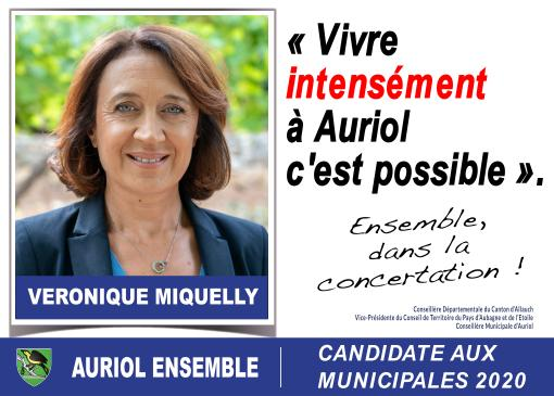 Auriol Ensemble_Affiche_Intensément