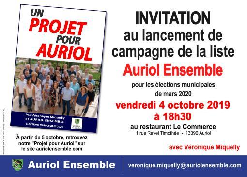 Auriol Ensemble_Affiche_Lancement