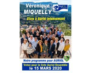 Minia_Site Programme Auriol Ensemble - Elections 2020