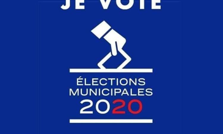 Elections municipales Auriol