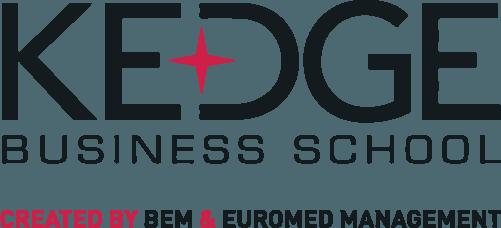 Tout savoir sur KEDGE Business School : admissions