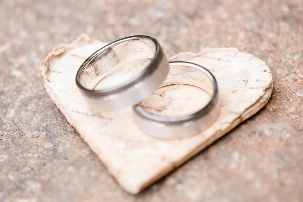 Die Gravur Eurer Eheringe  Ideen und Sprche fr Eheringe  Hochzeitsratgeber