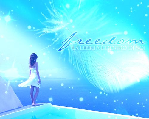 Frasi Di Liberta Frasi Libertà Citazioni Frasi Celebri