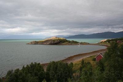 Burfjord