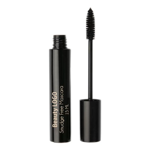 private label mascara