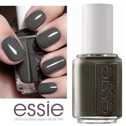 essie nail polish 105