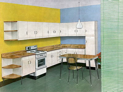 Cucine design cucine country chic cucine in muratura