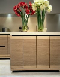 Italian elegant kitchens contemporary kitchen designs AURORA
