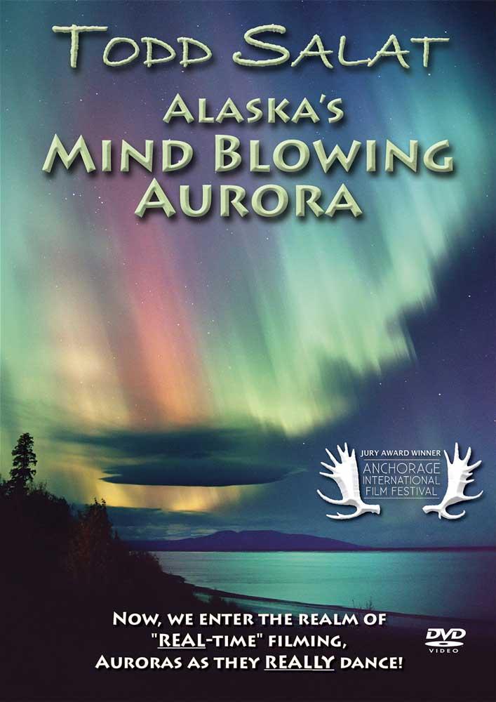alaska s mind blowing