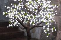 Avatree 1.4m Blossom Tree