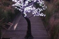 Avatree 1.8m Blossom Tree