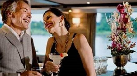 danube river 7 days cruise budapest,vienna,