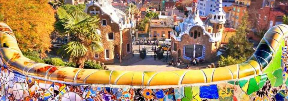 escorted tours spain luxury travel barcelona madrid andalusia