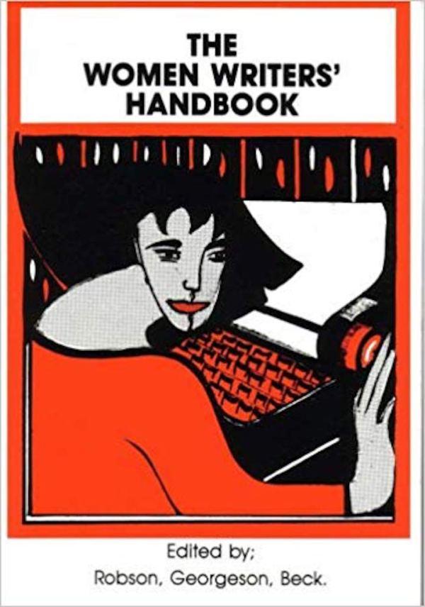 The Women Writers' Handbook