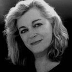 Gabrielle Kelly (ed)