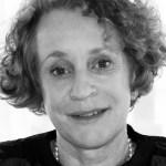 Philippa-Gregory-author