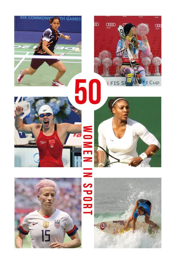 front-cover-50-women-in-sport