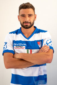 Gazo Francesco